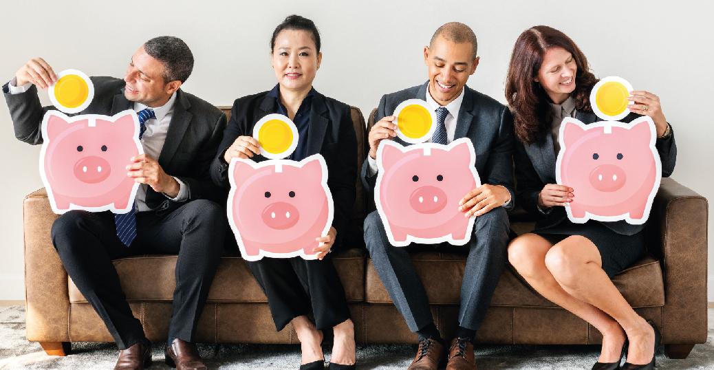 Services complémentaires AlleatOne - Crédit cagnotte